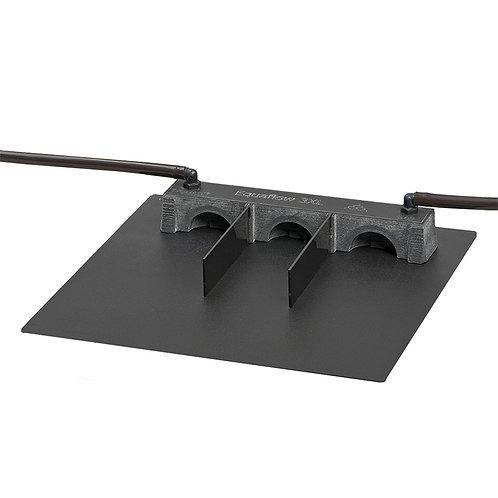 Equaflow 3XLMouse/Small Rat Manifold