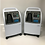 Thumbnail: VETS Oxygen Concentrator 5 Litre Free Trial