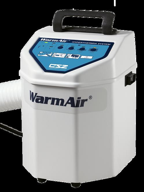 WarmAir® Convective Warming