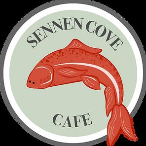 SCC Logo fish.png