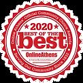 BOB20_Athens_Logo_Color.png