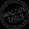 Waggin%20Tails_circle%20logo_2017_edited
