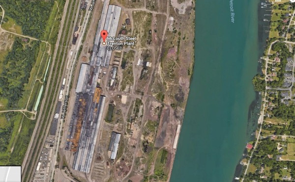 McLouth Aerial.jpg