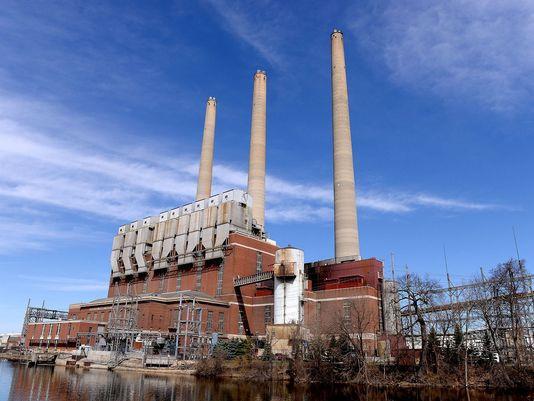 Lansing MI Power Plant.jpg