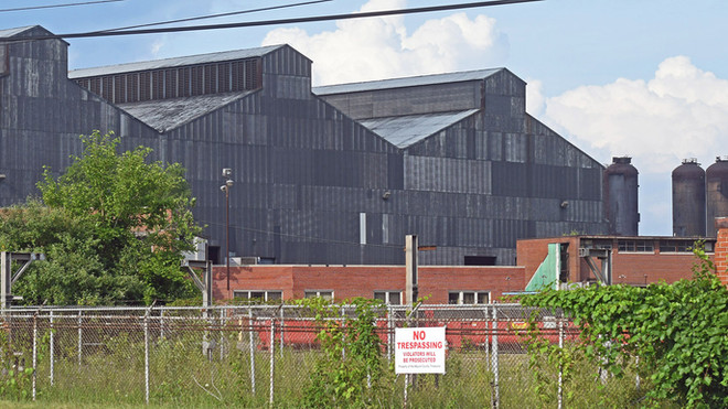 McLouth Large Building.jpg