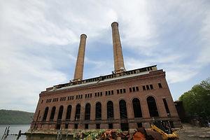 Gleenwood Power Plant.jpg