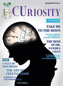 CUriosity issue 1 cover.jpg