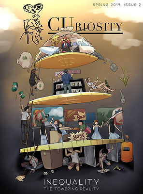 CUriosity issue 2 inequality cover.jpg
