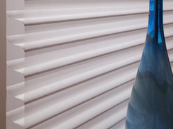 Tenera Sheer Shadings with Sure-Lift4