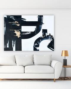 Good-Fortune- Awaits-by-Abstract-Artist-Larissa-Nguyen.jpg
