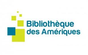 Logo_Bibliotheque_des_Ameriques_5X8-300x