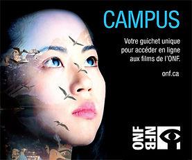 campus onf.jpg