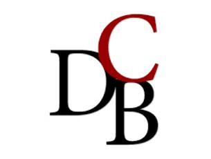 CDB.png