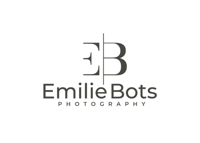 Emilie Bots Photography_2_Final.png