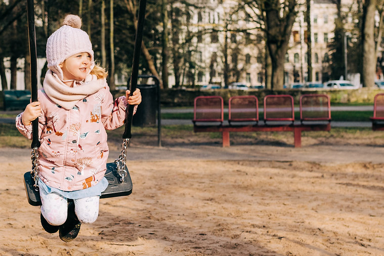 Day In My Life, 13 February 2020, Riga.j