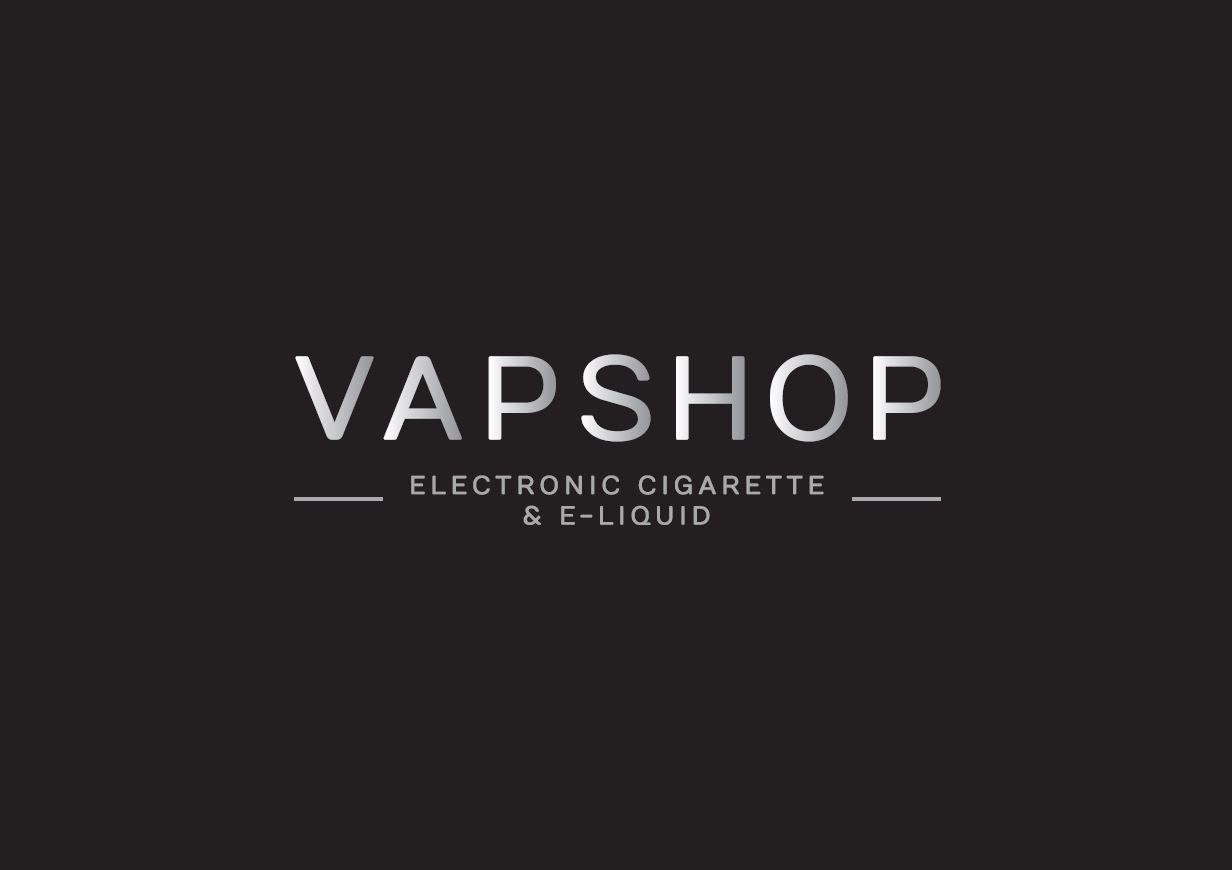 VAPSHOP_logotype.JPG