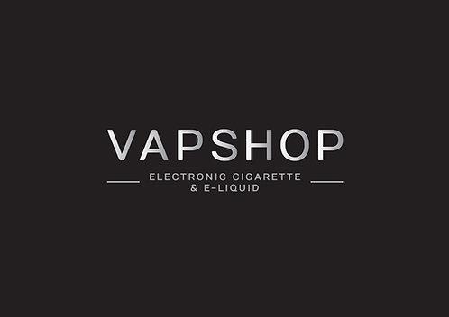 Vapshop