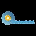 thumbnail_UPDATE--LifeBalance-logo.png