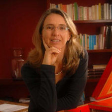 Eleonora Rueda-Efler