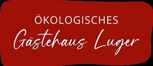 ökologisches-Gästehaus-Luger.png