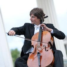 Arne Kircher
