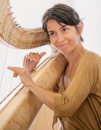 Angela Stummer-Stempkowski