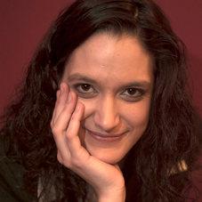 Sandra Schennach