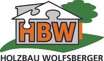 HBW_Logo.jpg