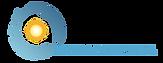 thumbnail_UPDATE--LifeBalance-logo_edite