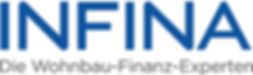 Logo%20Infina_edited.jpg