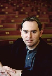 Emanuel Schulz