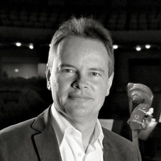 Sergio Posada