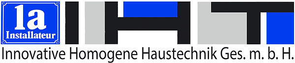 Logo IHT.jpg