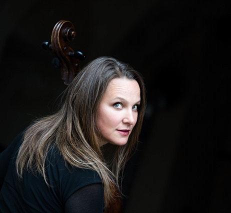 Dorothea Schönwiese