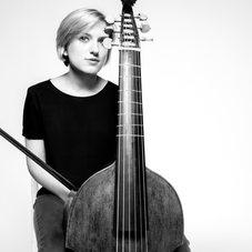 Pia Pircher