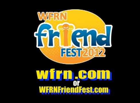 Edited only - WFRN Radio