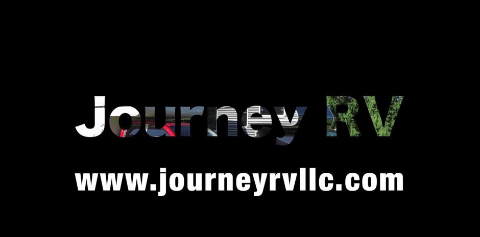Teaser - Journey RV, LLC