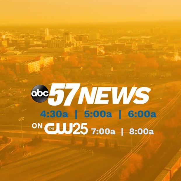 ABC 57 News - Promo