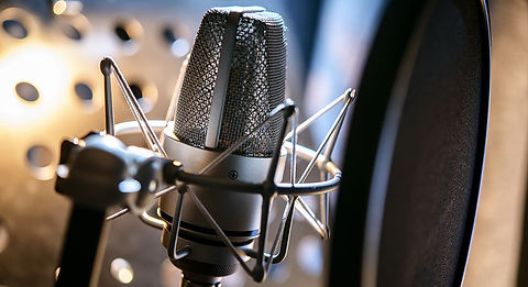 MR-2116-Which-microphones-are-best.jpg