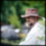 Todd-118_edited_edited.jpg