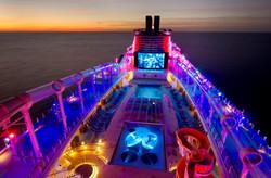 Disney-Cruise-Line2