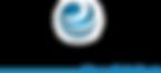 El-Economista-Logo-768x350.png