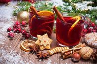 receta-ponche-de-navidad1280×854.jpg