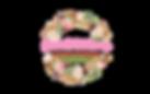 Carrelli D'Amore logo