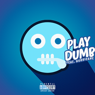 Play dumb cover.png