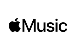 Apple_Music-Logo.wine.png