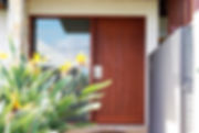 Quality Timber Windows & Doors