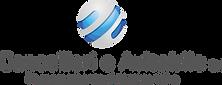Agenzia Lazio Rappresentanze elettrotecniche