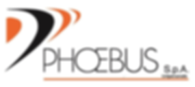 Phoebus Toa