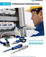 20V157_Promo_ITA_GPT_Gennaio-Maggio2021_